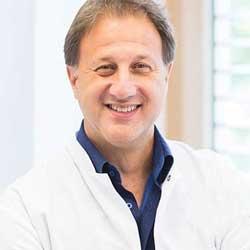 Dr. Karl Schuhmann