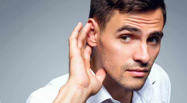 Ohrenkorrektur bei Dr. Schuhmann