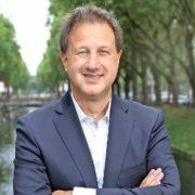 Dr.-Karl-Schuhmann-Duesseldorf