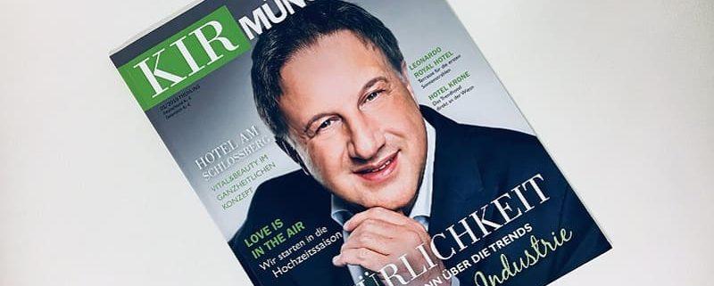 Faltenbehandlung Duesseldorf, Dr. Karl Schuhmann